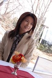代表 鈴木 恵