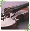 ヴァイオリン・ヴィアラ