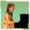 Jazzピアノ科