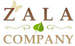 ZALA COMPANY ザーラカンパニー