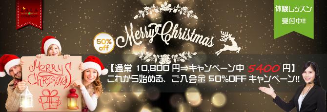 2018ザーラ・クリスマスキャンペーン